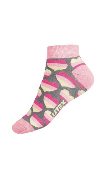Socken > Design Socken. 9A004