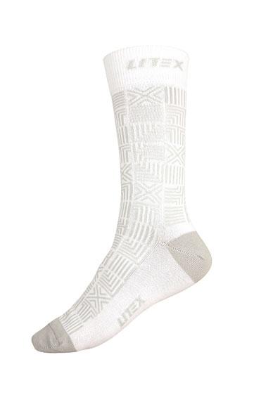 Socken > Design Socken. 9A005