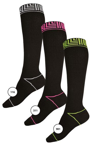 Socken > Sport Kniestrumpf. 9A007