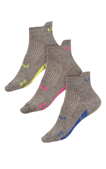 Socken > Socken CoolMax. 9A016