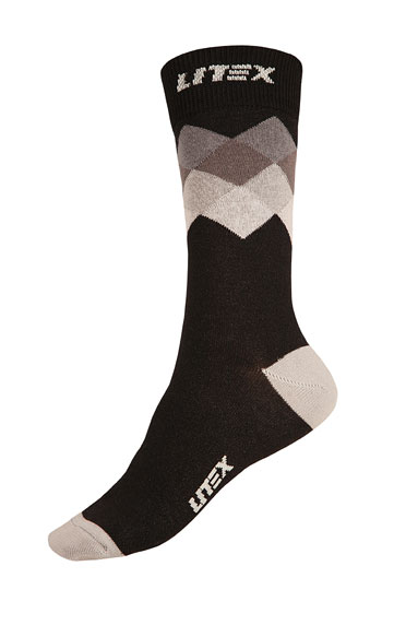 Socken > Design Socken. 9A018