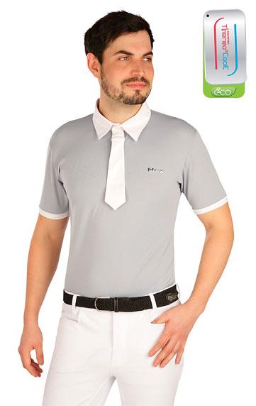 Turniershirts > Herren Polo T-Shirt. J1000