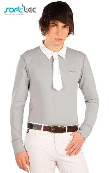 Turniershirts > Herren Polo T-Shirt. J1035