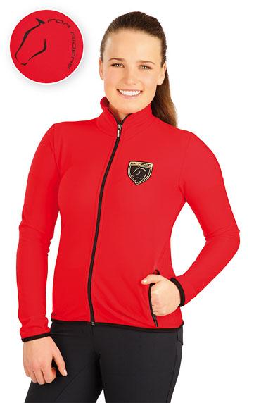 Jacken, Sweatshirts und Westen > Damen Jacke. J1038