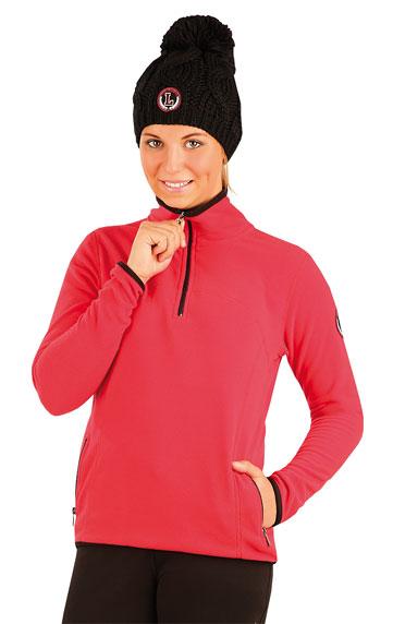 Jacken, Sweatshirts und Westen > Damen Sweatshirt. J1049