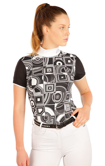 Turniershirts > Damen T-Shirt. J1055