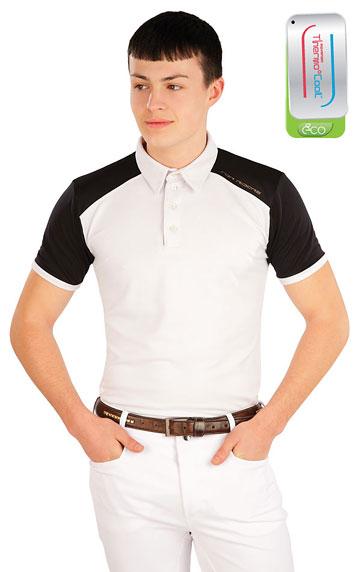Turniershirts > Herren Polo T-Shirt. J1085