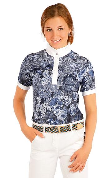 Turniershirts > Damen T-Shirt. J1095