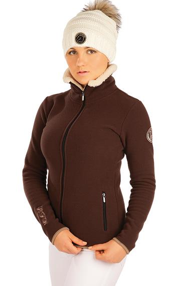 Jacken, Sweatshirts und Westen > Damen Jacke. J1097