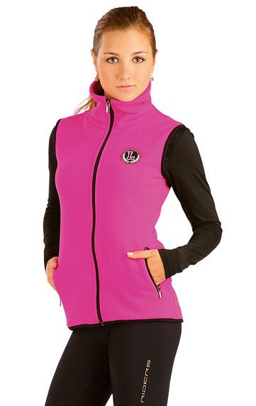 Jacken, Sweatshirts und Westen > Damen Weste. J1098