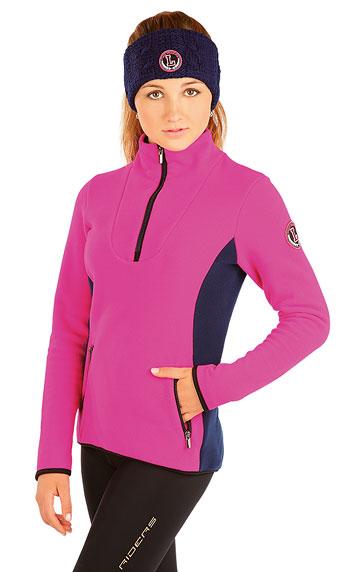 Jacken, Sweatshirts und Westen > Damen Sweatshirt. J1099