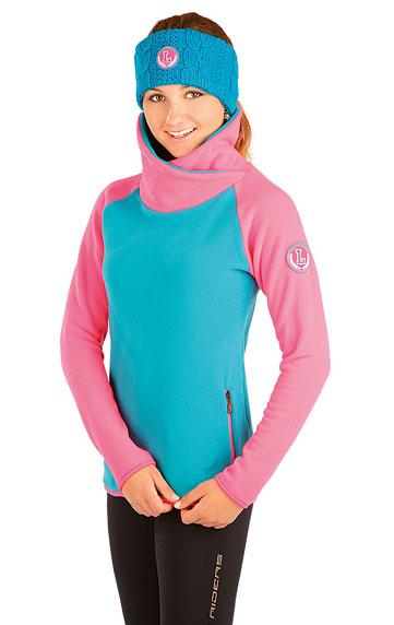 Jacken, Sweatshirts und Westen > Damen Sweatshirt. J1101
