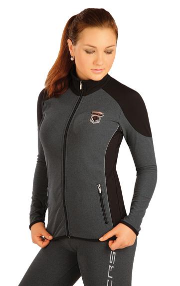 Jacken, Sweatshirts und Westen > Damen Jacke. J1150
