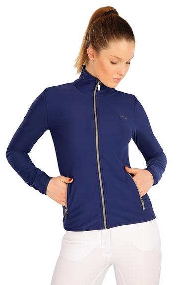 Jacken, Sweatshirts und Westen > Damen Jacke. J1172