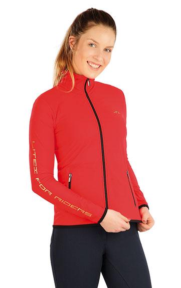 Jacken, Sweatshirts und Westen > Damen Jacke. J1179