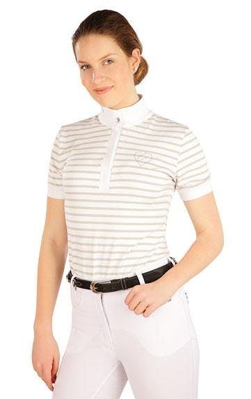 Tops, T-shirts, Sport Bhs > Damen T-Shirt, kurzarm. J1212