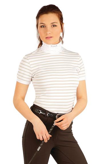 Tops, T-shirts, Sport Bhs > Damen T-Shirt, kurzarm. J1213