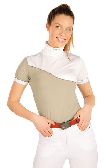 Tops, T-shirts, Sport Bhs > Damen T-Shirt, kurzarm. J1215