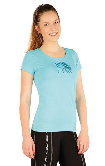 Tops, T-shirts, Sport Bhs > Damen T-Shirt, kurzarm. J1222
