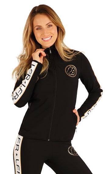 Jacken, Sweatshirts und Westen > Damen Sweatshirt. J1260